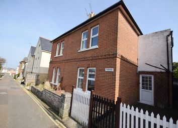 Thumbnail 3 bed semi-detached house for sale in Rope Walk, Seaview