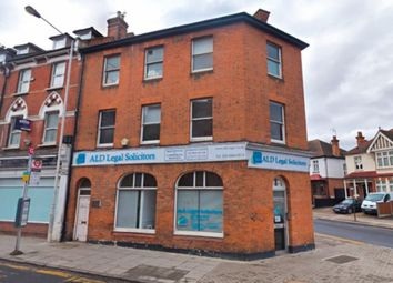 Thumbnail Commercial property for sale in Peterborough Road, Harrow, Middlesex