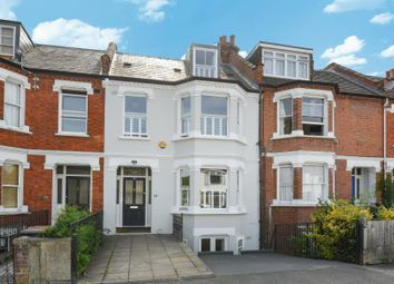 Thumbnail 4 bed terraced house for sale in Worbeck Road, London
