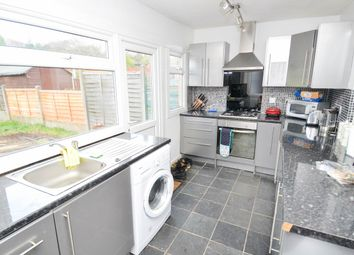 Thumbnail 2 bed semi-detached house for sale in Kingswood Road, Northfield, Birmingham