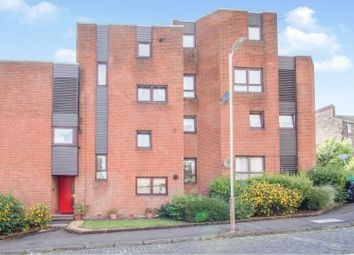 Thumbnail 2 bed maisonette for sale in South George Street, Dundee