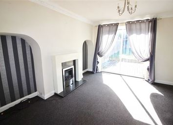 Thumbnail 2 bed semi-detached house for sale in Carter Lodge Avenue, Hackenthorpe, Sheffield