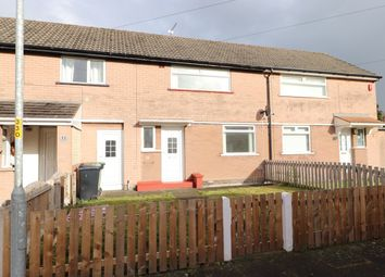 Thumbnail 2 bed terraced house for sale in Raiselands Road, Morton, Carlisle