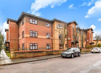 1 bed flat to rent in Cowley Marsh Park, Oxford OX4