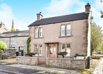 Thumbnail 3 bed detached house for sale in Church Street, Monyash, Bakewell