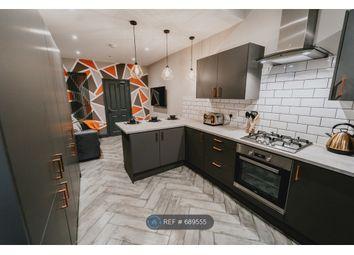 Room to rent in Mount Carmel Street, Derby DE23