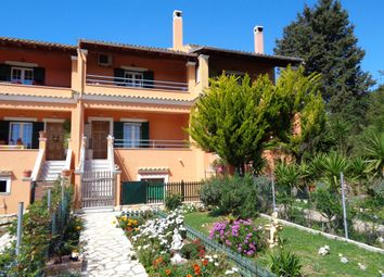 Thumbnail 2 bed maisonette for sale in Karoumpatika, Corfu, Ionian Islands, Greece