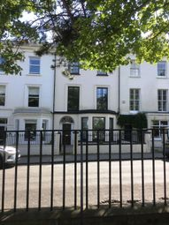 Thumbnail 5 bed town house to rent in Derby Road, Douglas, Isle Of Man