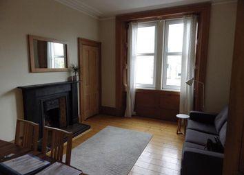2 bed flat to rent in Balcarres Street, Morningside, Edinburgh EH10