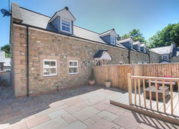 Thumbnail 3 bed property for sale in South Farm, Nedderton Village, Bedlington