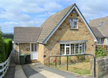 3 bed detached house for sale in Holmcliffe Avenue, Huddersfield HD4