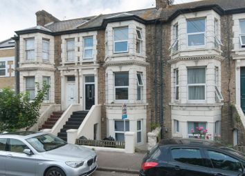 Thumbnail 1 bed flat for sale in Clarendon Road, Margate