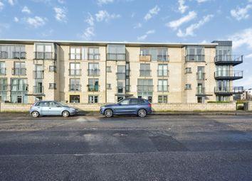 2 bed flat for sale in 358 West Granton Road, Edinburgh EH5
