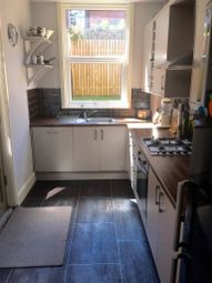 Thumbnail 4 bed property to rent in Sharrow Vale Road, Sheffield