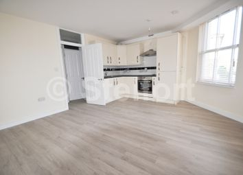 Thumbnail 1 bed flat to rent in Holloway Road, Islington, Holloway, London