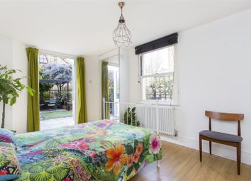 Thumbnail 2 bed property for sale in Dunsmure Road, London