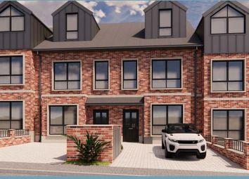 3 bed town house for sale in Lower Marsh Lane, Kingston Upon Thames KT1