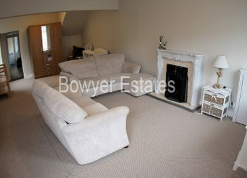 Thumbnail 2 bed property for sale in Gladstone Street, Winsford, Cheshire.
