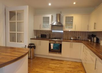 Thumbnail 3 bed semi-detached house to rent in Upton Road, Slough