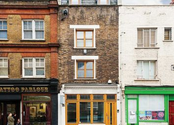 Thumbnail Office for sale in King's Cross Road, King's Cross