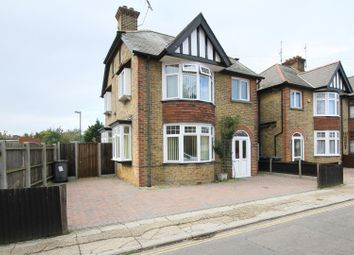 Thumbnail 3 bedroom detached house for sale in Regent Street, Whitstable