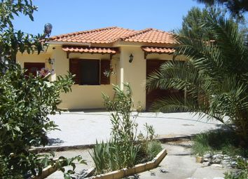Thumbnail 2 bed bungalow for sale in Thasos, Greece