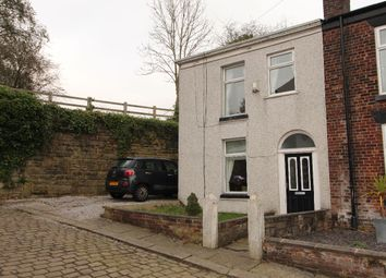 2 bed terraced house for sale in Lever Bridge Place, Bolton BL3