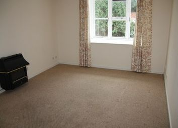 Thumbnail 1 bedroom flat to rent in Portland Court, Plymouth