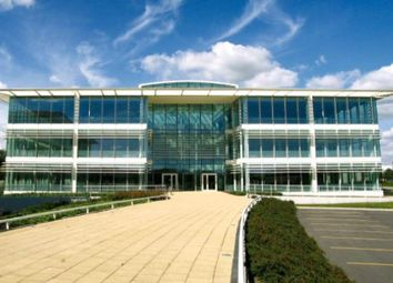 Office to let in Stella Building, Swindon, Wiltshire SN5