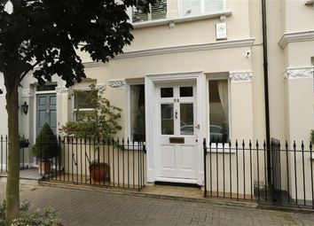 Thumbnail 3 bed terraced house for sale in Deodar Road, Putney