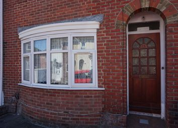 Thumbnail 7 bed detached house to rent in Forster Road, Southampton