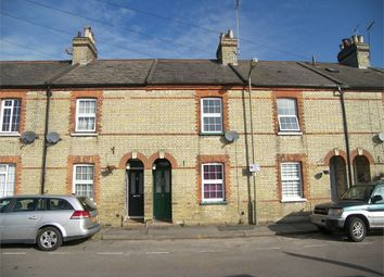Thumbnail Terraced house for sale in Chipping Close, Barnet