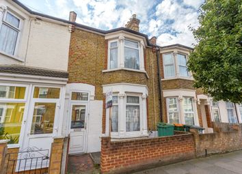 Thumbnail 3 bedroom terraced house for sale in Studley Road, London
