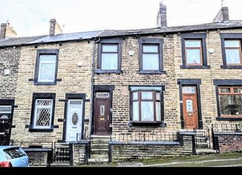 Thumbnail 5 bed terraced house for sale in Freeman Street, Barnsley