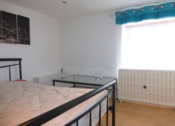 Thumbnail 1 bed flat to rent in Cowick Street, St. Thomas, Exeter