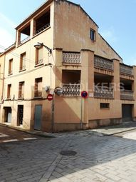 Thumbnail 6 bed town house for sale in Doctor Antoni Vila, Manresa, Barcelona, Catalonia, Spain
