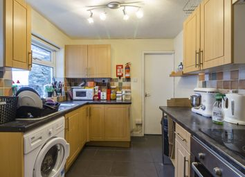 3 bed property for sale in Wood Road, Treforest, Pontypridd CF37