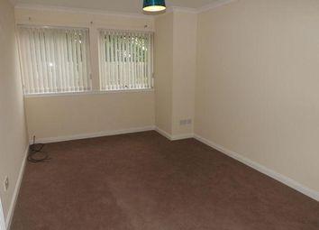 Thumbnail 2 bedroom maisonette to rent in Jerviston Street, New Stevenston, Motherwell