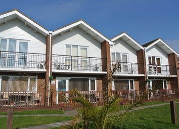 Thumbnail 30 bed property for sale in Corton, Lowestoft