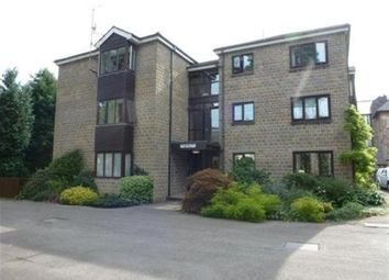 Thumbnail 1 bed flat to rent in Harrogate HG2, Valley Mount - P3274