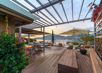 Thumbnail 3 bed duplex for sale in 21121, Dukley Gardens, Zavala, Montenegro