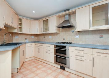 Thumbnail 1 bed maisonette to rent in Woodland Parade, Aylesford