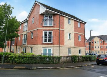2 bed flat for sale in Park Street, Kidderminster DY11