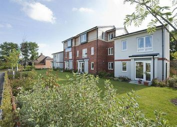 Thumbnail 2 bedroom property for sale in St. Nicolas Gardens, Kings Norton, Birmingham