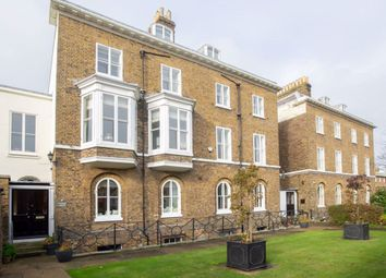 Thumbnail 6 bed property to rent in Royal Buildings, The Strand, Walmer, Deal