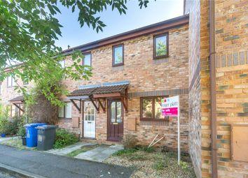 Thumbnail 1 bedroom terraced house for sale in Northfield Road, Maidenhead, Berkshire