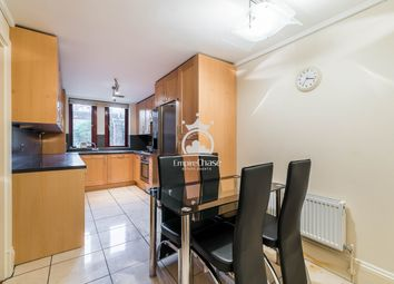 Thumbnail 2 bed flat to rent in Chasewood Park, Sudbury Hill, Harrow On The Hill