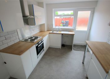 Thumbnail 3 bed terraced house to rent in King Edward Close, Whitchurch, Bristol