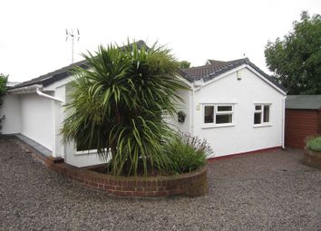 Thumbnail 1 bed detached bungalow to rent in Main Road, Easter Compton, Bristol