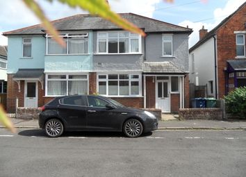 Thumbnail 3 bed semi-detached house for sale in Harley Road, Oxford